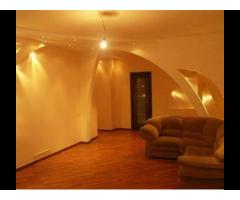 -Malerarbeiten Wohnung Streichen Günstig--
