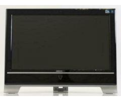 "Medion All in One , Full-HD-Display 21,5"" Win 10 P4020D"