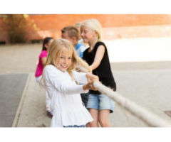 Stationäre Jugendhilfe | Erzieher | Sozial Pädagogen (m/w/d)