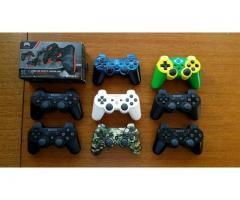 Playstation PS 3 Controller