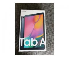 Samsung Galaxy Tab. A 32Gb LTE Neu ⁹