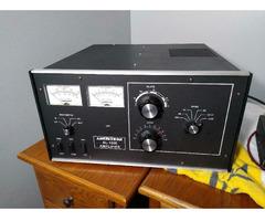 Ameritron AL-1500 Verstärker
