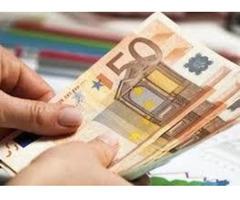 ERP-Gründungsdarlehen für Unternehmen <5 Jahre