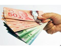Schneller Kredit 100% schnell und ehrlich