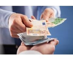 Schneller und einfacher Geldkredit mit flexiblen Konditionen