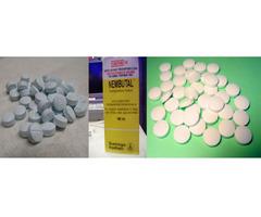 Nembutales Pentobarbital, Gesichtsmaske, Schmerzmittel, Ster