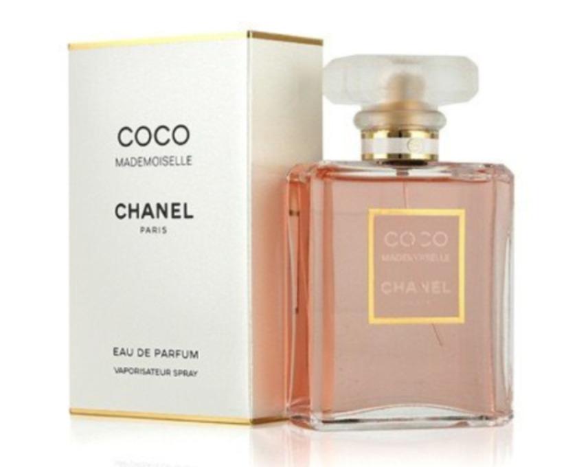 Chanel Coco Mademoiselle 100 ml Eau de Parfum NEU 30% Rabatt - 2/3