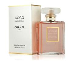 Chanel Coco Mademoiselle 100 ml Eau de Parfum NEU 30% Rabatt