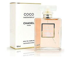 Chanel Coco Mademoiselle 100 ml Eau de Parfum NEU 30% Rabatt - Bild 3/3