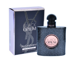 Yves Saint Laurent Black Opium Eau de Parfum 90 ml Damen Par