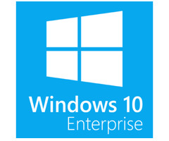 Windows 10 Enterprise 500 PC MAK Count KEY