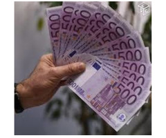 ZEUGNIS KREDIT OHNE PROTOKOLL 2000€ bis 150.000.000€