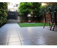 Maisonette 98 m², Center, Pylea,