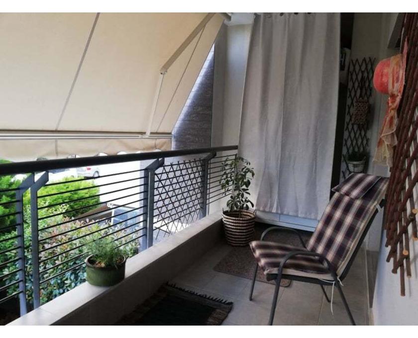 Maisonette 98 m², Center, Pylea, - 3/8