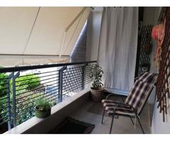 Maisonette 98 m², Center, Pylea, - Bild 3/8