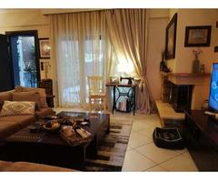 Maisonette 98 m², Center, Pylea, - Bild 4/8