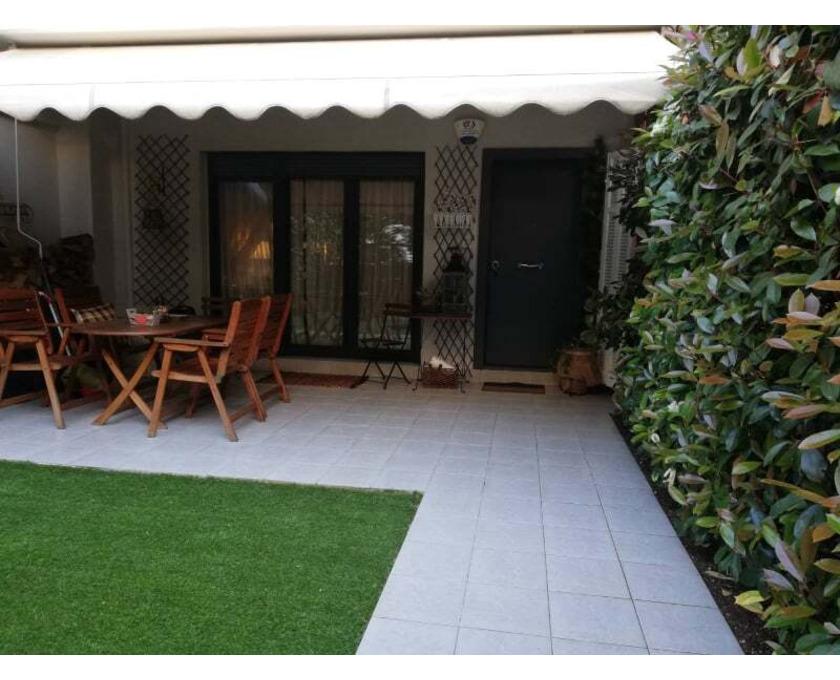 Maisonette 98 m², Center, Pylea, - 5/8