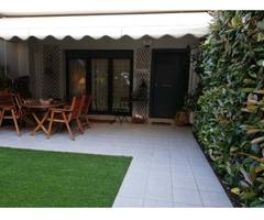 Maisonette 98 m², Center, Pylea, - Bild 5/8