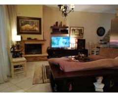 Maisonette 98 m², Center, Pylea, - Bild 6/8