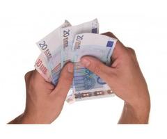 Darlehen zwischen Privatperson und Kredit ohne Bank