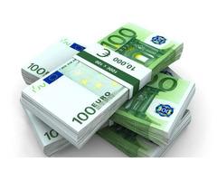 Wohnungsbaudarlehen und Privatkreditangebot in 48 Stunden