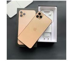 Buy Unlocked Apple iPhone 11 Pro iPhone X