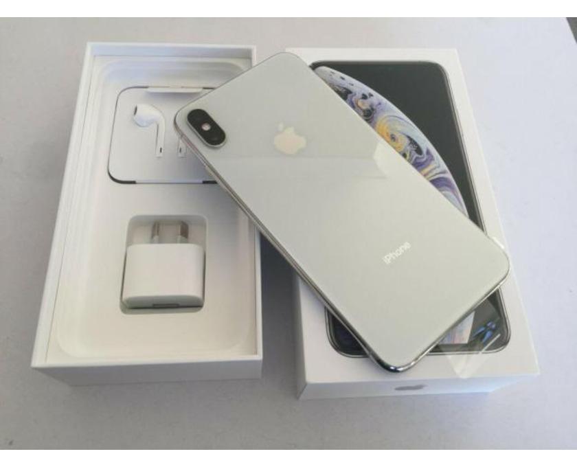 Buy Unlocked Apple iPhone 11 Pro iPhone X - 2/2