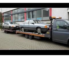 Abschlepp, Autotransport, Abschleppdienst +49 1795482798