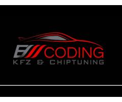 Chiptuning Leistungssteigerung BMW AUDI VW MERCEDES