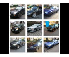 Auto Mieten Autovermietung 35 € OHNE KAUTION Mietwagen 35€