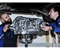 Automatikgetriebe Generalüberholung / Reparatur alle Marken
