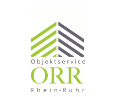 Reinigungskraft in Düsseldorf auf 450,00€ Basis gesucht