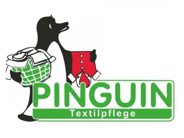 Nebenjob in Textilreinigung als Anlerntätigkeit ab 15.06.19 - 1/1