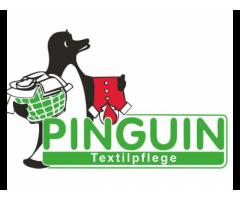 Nebenjob in Textilreinigung als Anlerntätigkeit ab 15.06.19