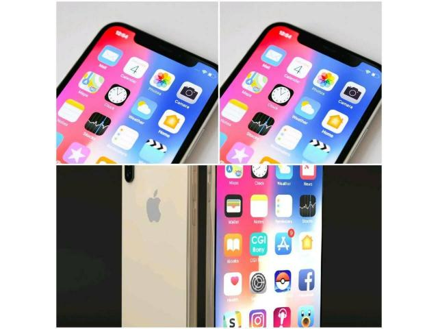 Suche iPhone XR 64,128GB,256GB X 64GB, 256GB XS 8 Plus - 1/1