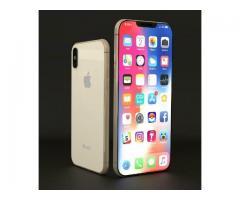 Ankauf Suche Kaufe Iphone X, XS, 8 Plus, XR XS Max 64-512GB