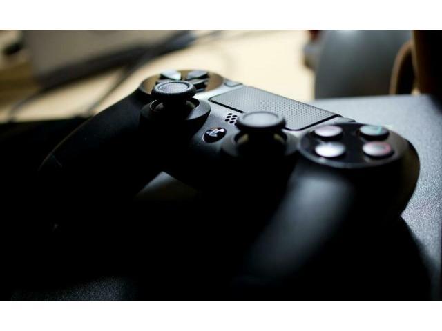 Suche Playstation 4 PS4 Spielekonsole Nintendo Switch Ankauf - 1/1