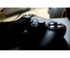 Suche Playstation 4 PS4 Spielekonsole Nintendo Switch Ankauf