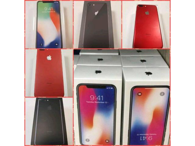 Suche Ankauf iPhone X XS XS Max 8 Plus 8 64 bis 512GB - 1/1