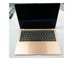 MacBook Air Pro Ankauf Suche PhoneBros