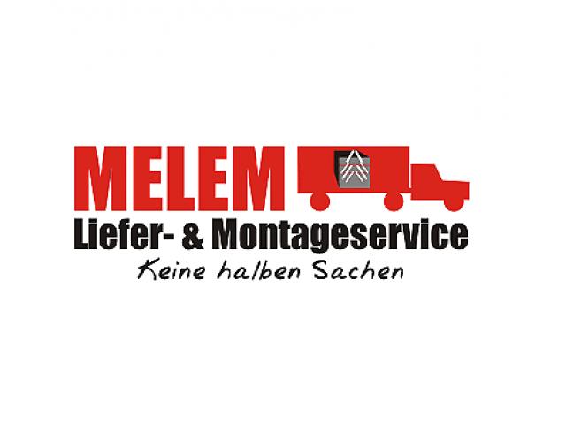 Monteur / Servicemonteur / Montagehelfer / Auslieferfahrer ( - 1/1