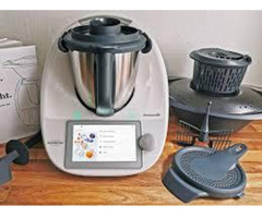 Thermomix 6