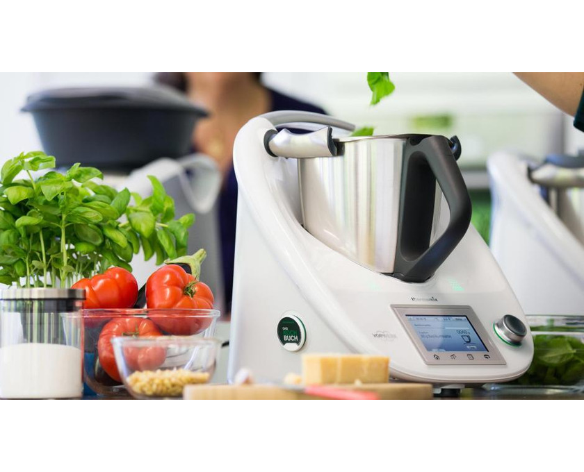 Thermomix 6 - 3/5