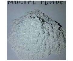 Kaufen Sie Nembutal Pentobarbital Pulver online