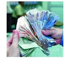 1,2% Kreditangebot und sehr dringend kostenlos
