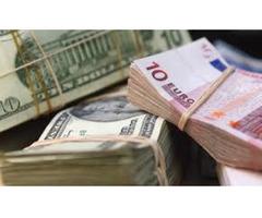 Kreditangebot  Privatpersonen in Deutschland