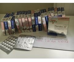 Steroide Peptide PCT Viagra SARM's - Bild 6/6