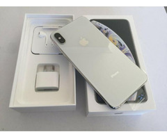 Discount Price iPhone 11 ,iPhone X(Whatsapp:+13072969231)