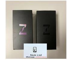 Samsung Galaxy Z Flip, S20+ 5G, S20 5G