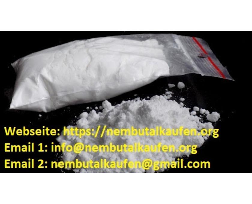 Nembutal Pentobarbital kaufen - 2/2
